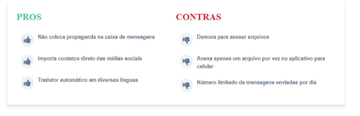 CRIAR EMAIL GMAIL - CRIAR CONTA EMAIL PASSO A PASSO