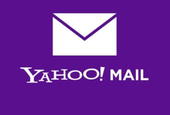 CRIAR EMAIL YAHOO MAIL PASSO A PASSO