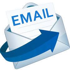 Criar Email Online Rápido e Gratuito Aprenda Como