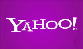 sepa cómo Crear una Cuenta de Correo Electrónico Yahoo