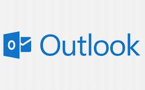 sepa cómo Crear una cuenta de correo electrónico Outlook