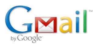sepa cómo Crear un Correo Electrónico Gmail
