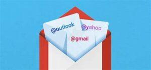 Confira Como Criar Conta de Email Grátis