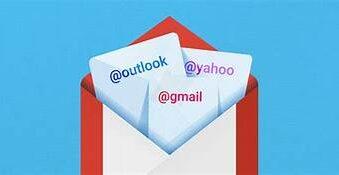 Confira Como Criar uma Conta de e-mail