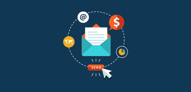 Criar Um Email Grátis