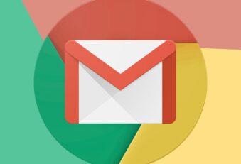 Confira Como Fazer um e-mail do Google o Gmail