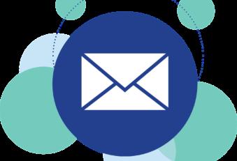 Descubra Como Criar uma Conta Hotmail