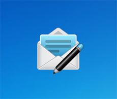 Criar Um Email Grátis Pelo Celular Ou Computador