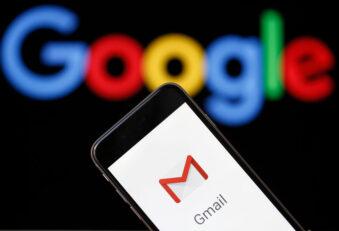 Confira Como Entrar em Sua Conta Gmail