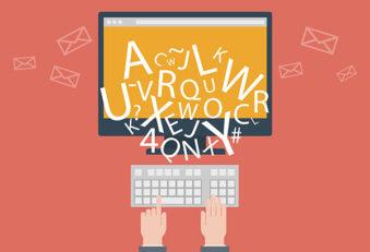 Confira Como Criar uma Conta de Email com o Hotmail