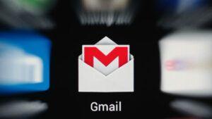 Criar Email Gmail Pelo Celular