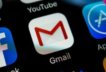 Criar Email Gmail Pelo Celular Aprenda Como