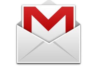 Criar uma conta no Gmail Saiba como