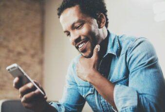 Entrar no Seu Hotmail pelo celular Aprenda