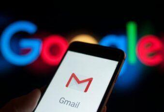 Recuperar Senha do Gmail Conta do Google  Saiba como
